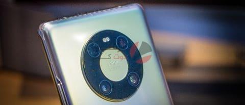 انطباعات عائلة Huawei Mate 40 مواصفات ومميزات وعيوب هواوي ميت 40 مع السعر 2