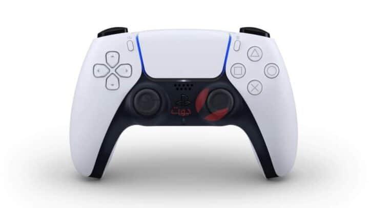ذراع تحكم PlayStation 5 سيعمل على PS4 واندرويد و ويندوز 10 مباشرة 1