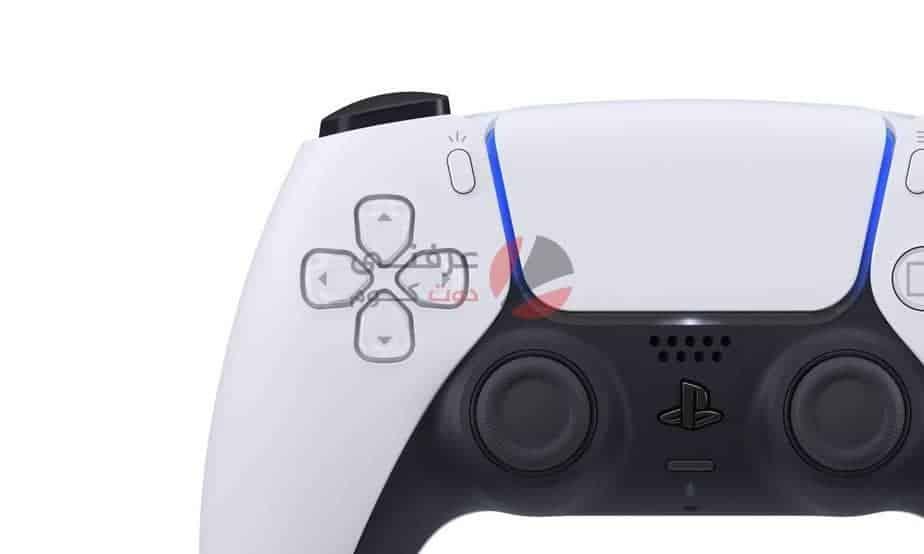 ذراع تحكم PlayStation 5 سيعمل على PS4 واندرويد و ويندوز 10 مباشرة