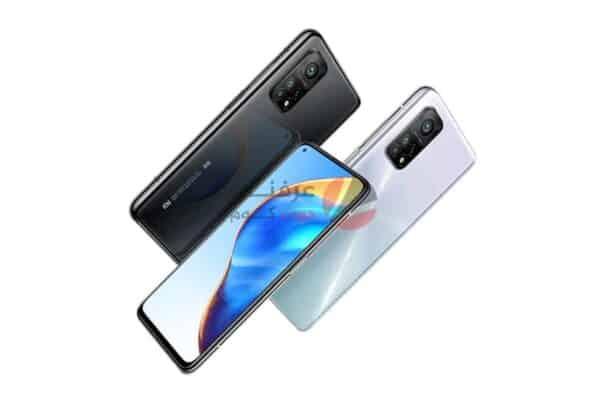 سعر ومواصفات Xiaomi Mi 10T 5G - مميزات وعيوب مي 10 تي 5 جي 1