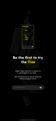 لانشر Ratio يساعد على تقليل استعمالك للموبايل بتصميم بسيط 1