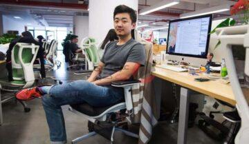 مؤسس OnePlus يغادر الشركة رسميًا 1