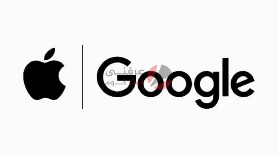 Apple تعمل على محرك البحث الخاص بها لتنافس جوجل