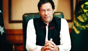 باكستان تطلب منع المحتوى المسيء للإسلام على الفيس بوك 1