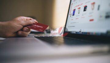 أفضل مواقع التسوق التقنية في الإمارات 26