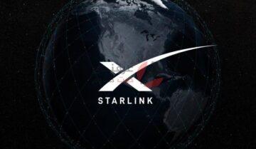ماهو مشروع Starlink وماهي أسعاره وطريقة الاشتراك به 13