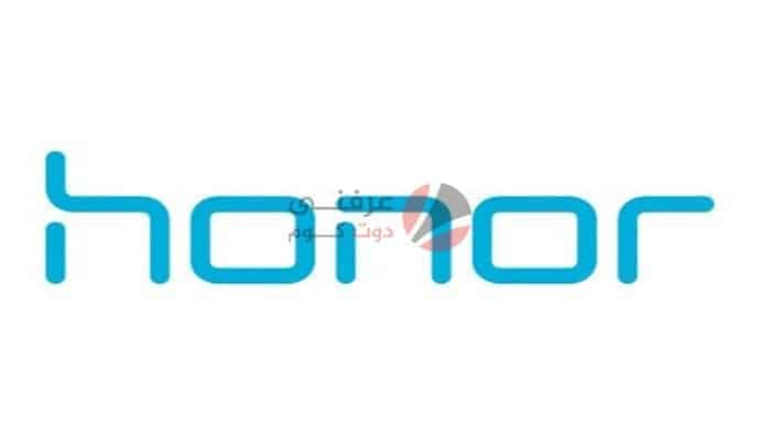 ابرز اجهزة Honor الجديدة في السوق المصرية ليوم 21 نوفمبر