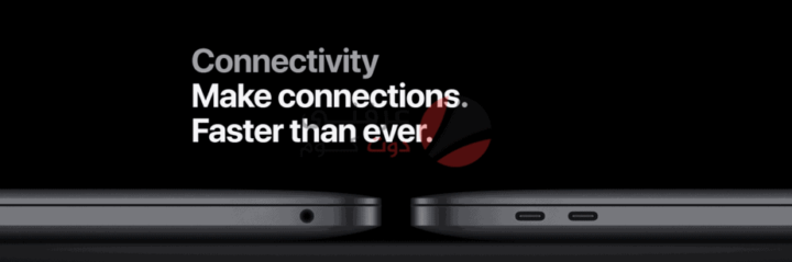 ما الفرق بين MacBook Pro و Air مع معالج Intel ومعالج Apple M1 3