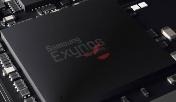 تقارير Samsung قد تبيع معالجات Exynos لفيفو وشاومي واوبو 5
