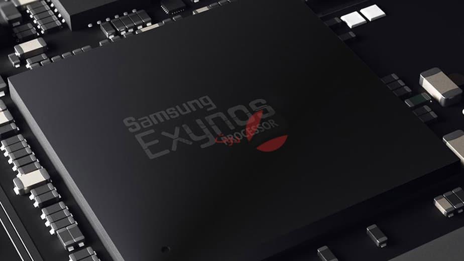 تقارير Samsung قد تبيع معالجات Exynos لفيفو وشاومي واوبو