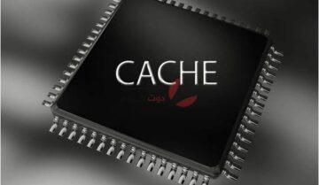 شرح تسريع الذاكرة الداخلية لويندوز 10 بإستخدام الكاش ميموري 7