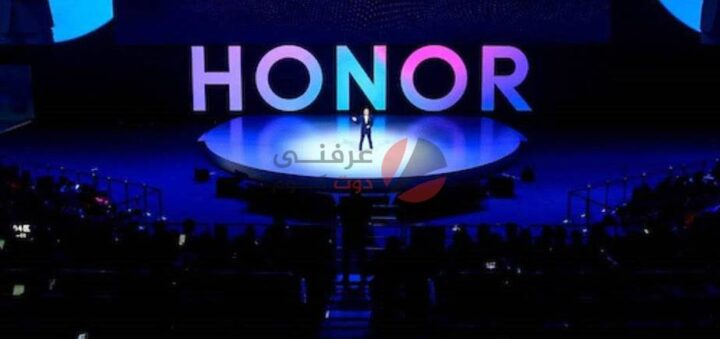 Huawei تبيع Honor رسميًا لتجنب حظر الولايات المتحدة الأمريكية 1