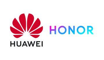 Huawei تبيع Honor رسميًا لتجنب حظر الولايات المتحدة الأمريكية 14