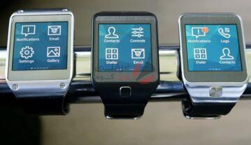 اجهزة Samsung في عام 2021 لن تدعم ساعات سامسونج القديمة 13