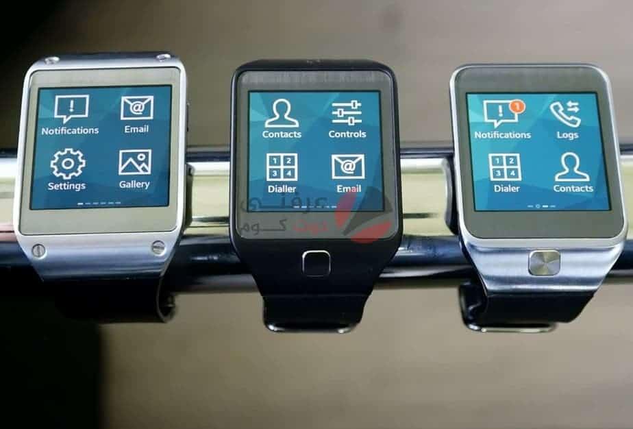 اجهزة Samsung في عام 2021 لن تدعم ساعات سامسونج القديمة