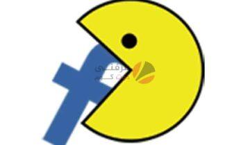 اضافة Shutbook هي اضافة تمنعك من تضييع وقت على facebook من مطور عربي 7