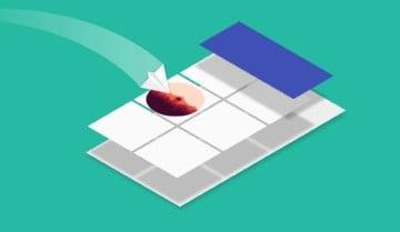 افضل 5 تطبيقات معارض الصور على اندرويد 1