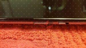 تسريب صور OnePlus 9 وتأكيد قدومه بمعالج Snapdragon 888 8