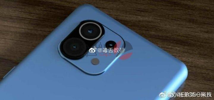 xiaomi mi 11 يصدر قريبًا في الصين بمعالج snapdragon 888 1