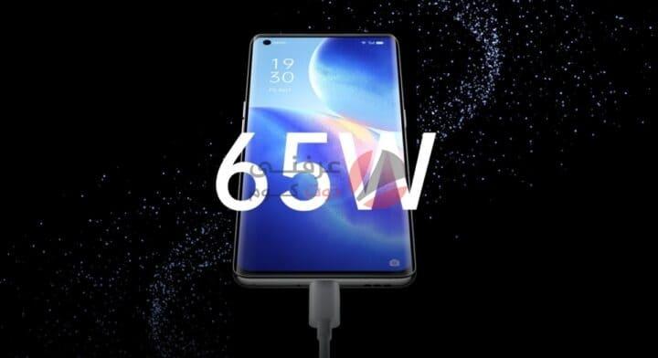 مواصفات Oppo Reno5 5G مع مميزاته وعيوبه والتعليق على السعر 3