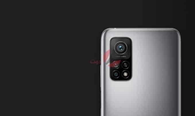 مواصفات Xiaomi Mi 10T 5G ومميزات وعيوب الهاتف مع التعليق على السعر 3