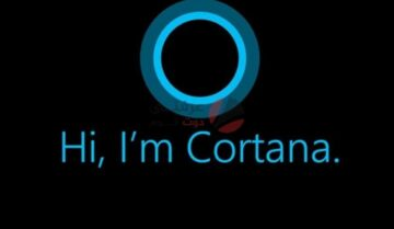 كيف تقوم بحذف Cortana من على ويندوز 10 7
