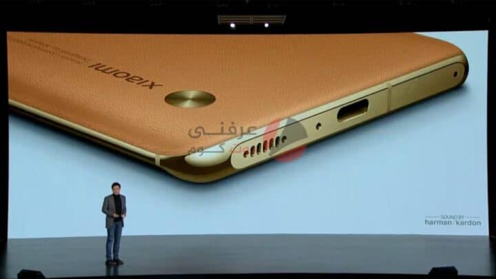 اطلاق Xiaomi Mi 11 رسميًا في الصين اول هاتف بمعالج Snapdragon 888 2