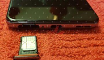 تسريب صور OnePlus 9 وتأكيد قدومه بمعالج Snapdragon 888 5