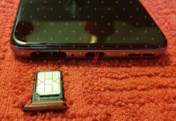 تسريب صور OnePlus 9 وتأكيد قدومه بمعالج Snapdragon 888 3