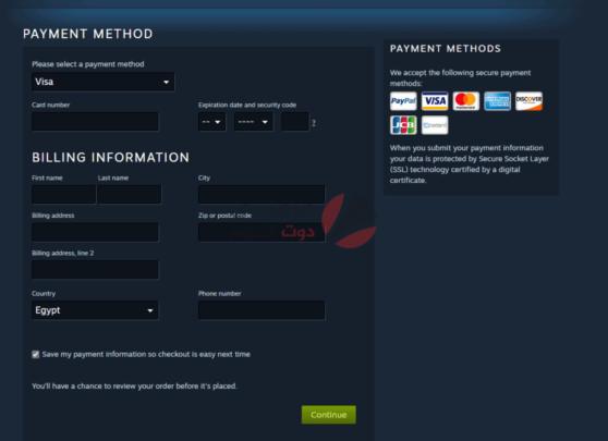مواصفات ومتطلبات لعبة Cyberpunk 2077 وكيفية الشراء والتحميل 3