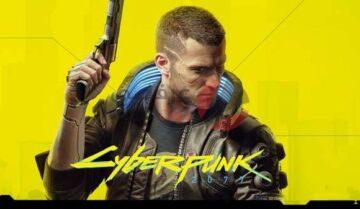 تقنيات RTX وتحسين الأداء في لعبة Cyberpunk 2077 17