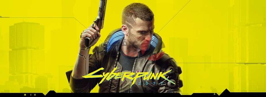 مواصفات ومتطلبات لعبة Cyberpunk 2077 وكيفية الشراء والتحميل