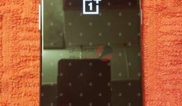 تسريب صور OnePlus 9 وتأكيد قدومه بمعالج Snapdragon 888 12