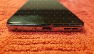 تسريب صور OnePlus 9 وتأكيد قدومه بمعالج Snapdragon 888 9