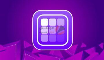 Flex Widgets يسمح لك بإنشاء اختصارات تطبيقات مصغرة على iOS 14 10
