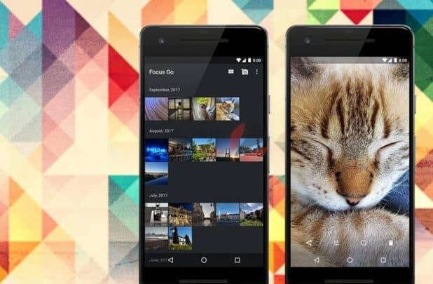 افضل 5 تطبيقات معارض الصور على اندرويد 3