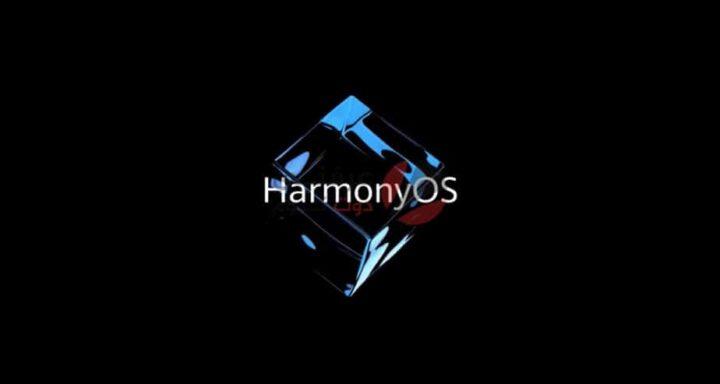 ماذا نعرف عن هاتف Huawei P50 القادم؟ اول هواتف Harmony OS؟ 2