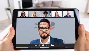 نصائح تحسين جودة مكالمات الفيديو في 2020 20