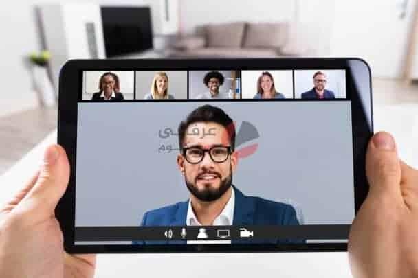 نصائح تحسين جودة مكالمات الفيديو في 2020 1