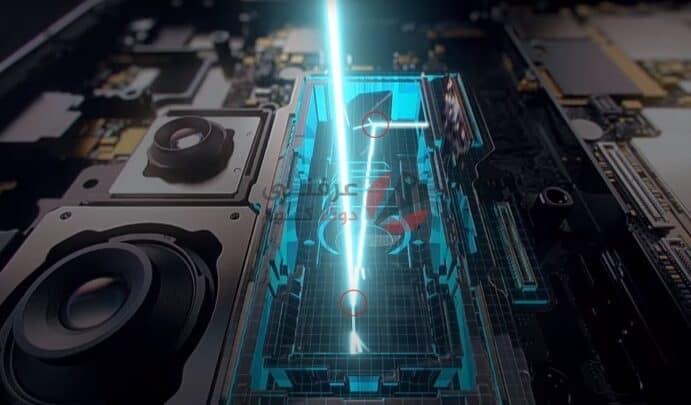 مواصفات ومميزات وعيوب Samsung Galaxy S21 Ultra والتعليق على السعر 4