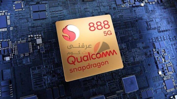 مواصفات ومميزات وعيوب Xiaomi Mi 11 والتعليق على السعر 1