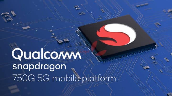 سعر ومواصفات Xiaomi Mi 10T Lite والمميزات والعيوب والتعليق على سعره 1