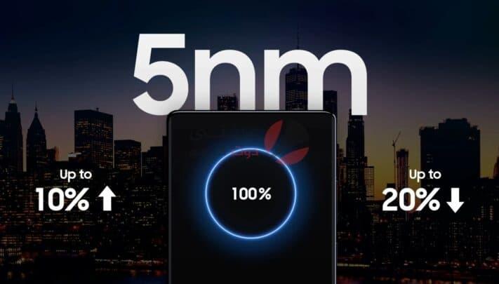 لماذا Samsung Exynos 2100 يمثل عودة سامسونج لطريق المعالجات الصحيح 2