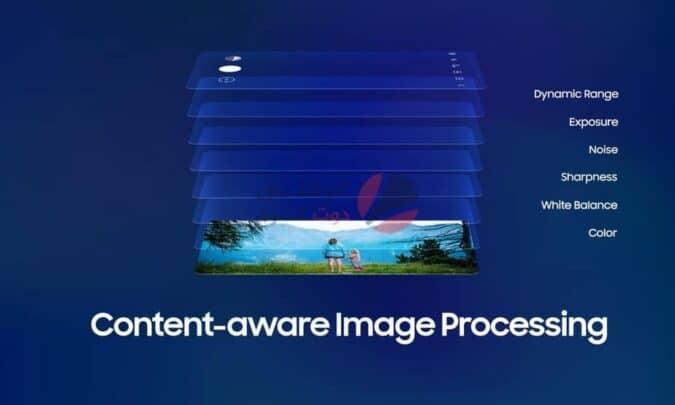لماذا Samsung Exynos 2100 يمثل عودة سامسونج لطريق المعالجات الصحيح 4