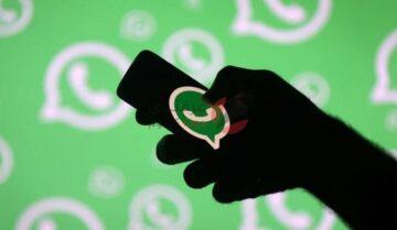 تعرف على سياسة Whatsapp الجديدة وارسال البيانات الى facebook وبدائل واتساب الأفضل 10