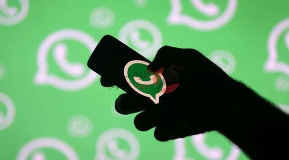 تعرف على سياسة Whatsapp الجديدة في الربط مع facebook وبدائل واتساب