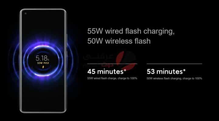 مواصفات ومميزات وعيوب Xiaomi Mi 11 والتعليق على السعر 2