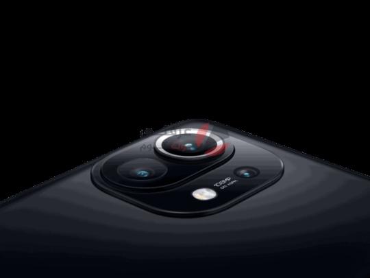 مواصفات ومميزات وعيوب Xiaomi Mi 11 والتعليق على السعر 5