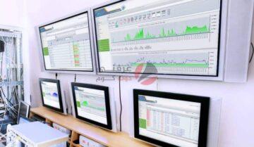 أفضل 4 برامج مراقبة استهلاك الانترنت 6