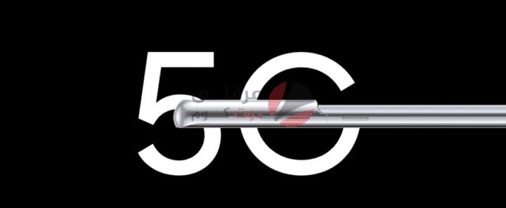 مواصفات ومميزات وعيوب Samsung Galaxy S21 Ultra والتعليق على السعر 1